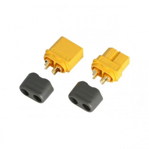 Amass XT60H Connector (1 Pair)