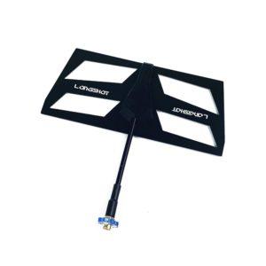 VAS 868/915MHz Longshot Antenna