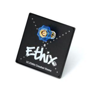 VAS Ethix Crosshair XTREME 5.8GHz Antenna (RHCP)