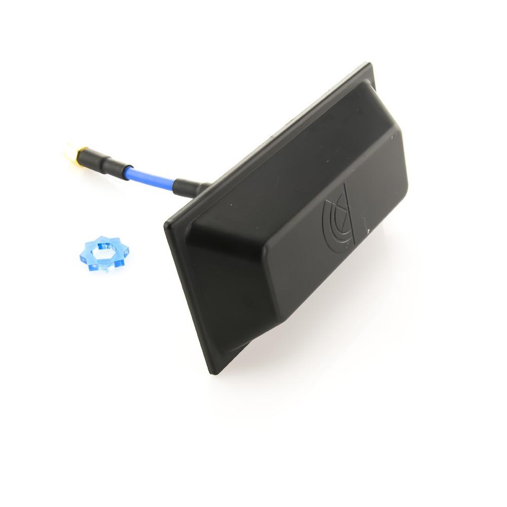 IBCrazy 5.8 GHz 13dBic Pepperbox Antenna (RHCP)